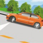 Chinese drivers license questions summary